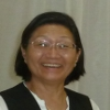 Linda Wada - Catering Staff
